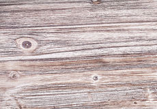 Wooden texture. A background of vintage wooden texture Stock Photos