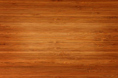 Wooden texture Royalty Free Stock Photo
