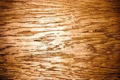 Wooden texture. Royalty Free Stock Photo