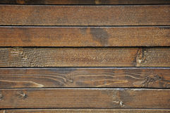 Wooden texture. From natural material Stock Photo