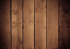 Wooden texture. Board texture,desk,bulding material Stock Photos