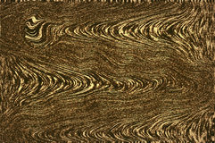 Wooden texture. Abstract background fotoshop wooden texture Royalty Free Stock Photography