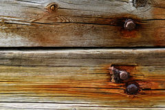 Wooden Texture 29 Stock Image