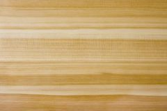 Wooden texture. To serve as background Stock Images