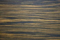 Wooden texture. To serve as background Royalty Free Stock Photos