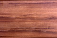 Wooden texture. To serve as background Royalty Free Stock Photo