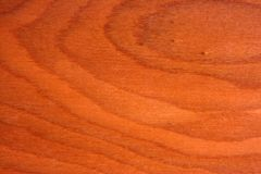 Wooden texture. To serve as background Royalty Free Stock Images