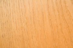 Wooden texture. Can be used as background Royalty Free Stock Photo