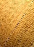Wooden texture. Parquet (contrasted) wooden texture_pine Royalty Free Stock Photography
