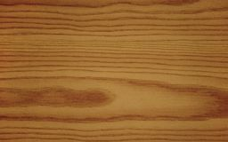 Wooden texture Stock Photos