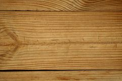 Free Wooden Texture Royalty Free Stock Photo - 5330045