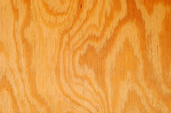 Wooden Texture Stock Images