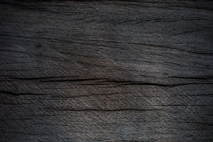 Free Wooden Texture Stock Photography - 55142712