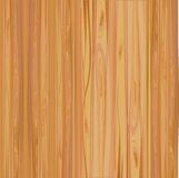 Wooden texture. Royalty Free Stock Image