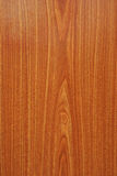 Wooden texture. S of floor and wall stock image