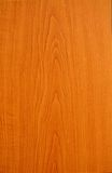 Wooden texture. Close-up photo of wooden texture Stock Photo