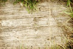 Wooden texture. Frame close up. background Stock Photos