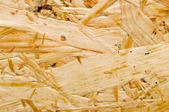 Wooden Texture. Close up of wooden plank royalty free stock image