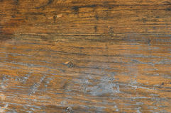 Wooden texture abstract background. Stock Photo