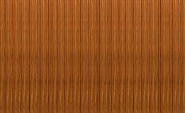 Wooden texture abstract background. Striped brown background stock photos