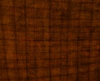 Wooden texture abstract style checkers royalty free stock photography