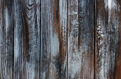 Wooden texture as background Stock Photos