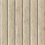 Wooden Texture Ash Royalty Free Stock Photography