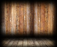 Wooden texture backdrop Stock Image