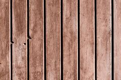Wooden texture for background stock photos