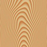 Wooden texture background Royalty Free Stock Images