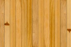 Wooden Texture Background Stock Photography