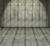 Wooden Texture Background Royalty Free Stock Photo