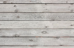 Wooden texture background. Royalty Free Stock Image