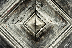 Wooden texture background. Grunge Wood panels for background Royalty Free Stock Images