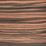 Wooden texture background obraz royalty free