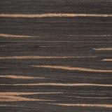 Wooden texture background zdjęcia stock