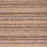 Wooden texture background Obrazy Stock