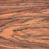 Wooden texture background Zdjęcie Stock