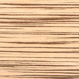 Wooden texture background obraz royalty free