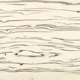 Wooden texture background Obrazy Royalty Free