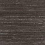 Wooden texture background fotografia stock