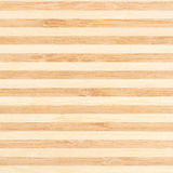 Wooden texture background Obraz Stock
