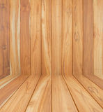 Wooden texture for background Stock Photography