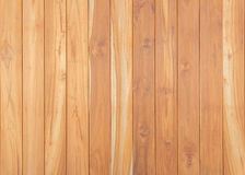 Wooden texture for background Royalty Free Stock Photos
