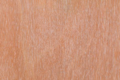 Wooden texture for background Royalty Free Stock Image