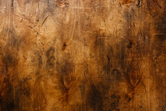 Free Wooden Texture Background Royalty Free Stock Images - 95240939