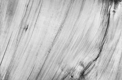 Wooden texture. Wooden background and texture, beautiful wood pattern with lines Royalty Free Stock Image