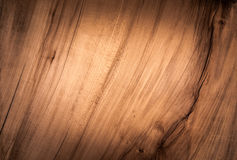 Wooden texture. Wooden background and texture, beautiful wood pattern with lines Stock Images