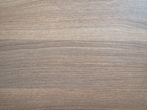 Wooden texture. Background. Stock Image