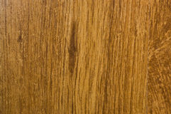 Wooden texture background. Bronze panel, wooden texture background Royalty Free Stock Photography